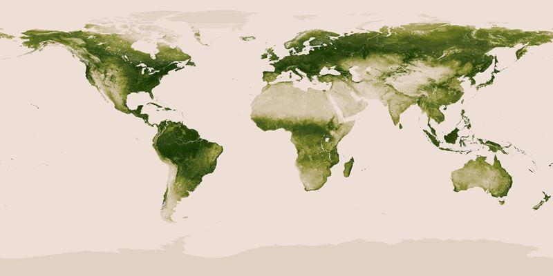 mapa-obyvatelia-6