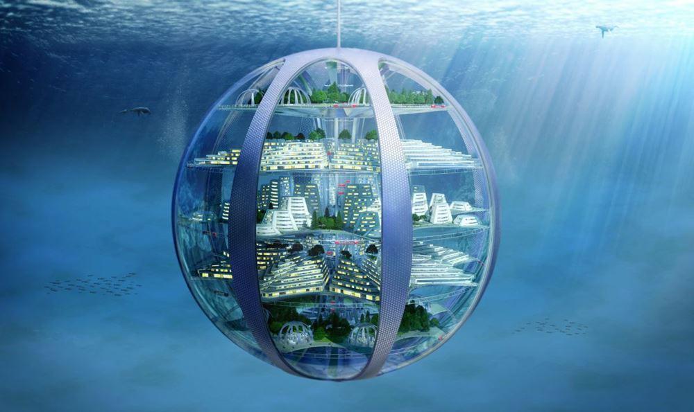 mesto-pod-morom