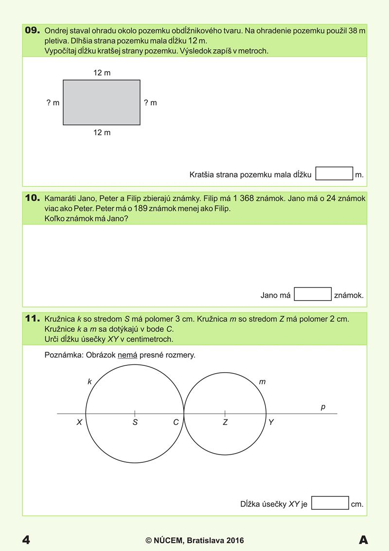 monitor5-matematika003