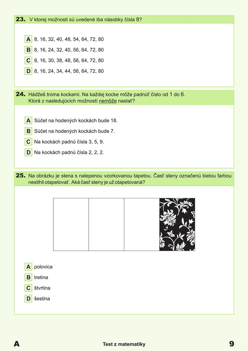monitor5-matematika008