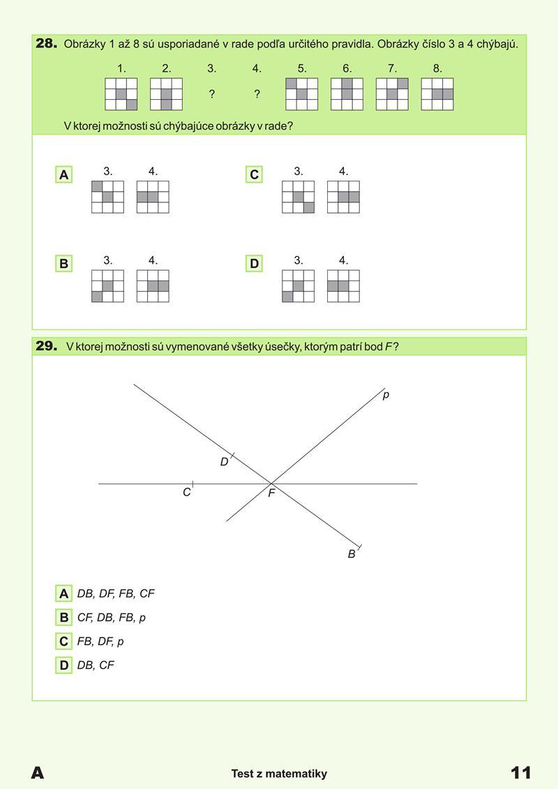 monitor5-matematika010