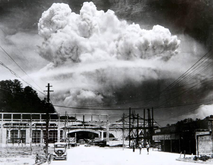 Hiromichi Matsuda/Wikimedia Commons