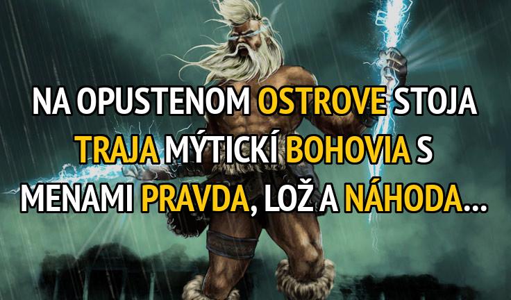najtazsia-hadanka-prez2