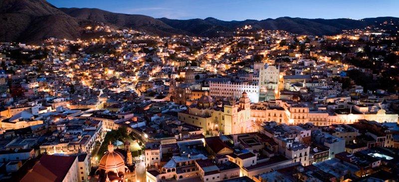 visitmexico.com