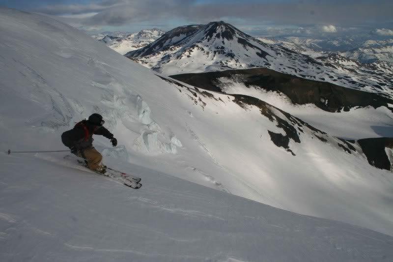 skisickness.com