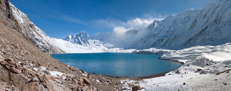 himalayas-trekking-pictures.com