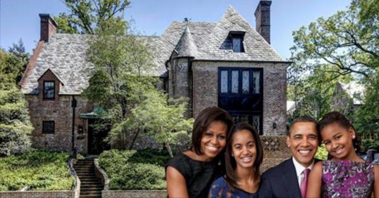 obama-dom-prez