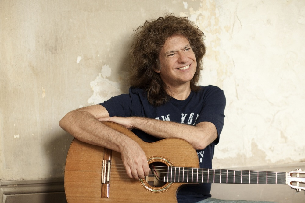 odjf-pat-metheny