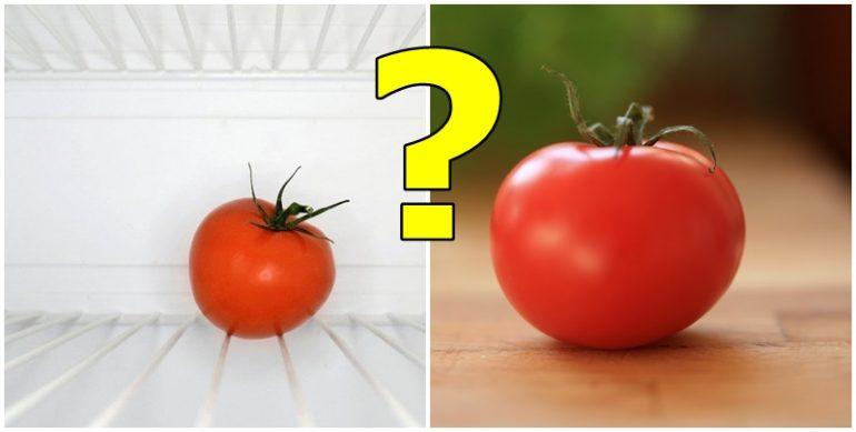 https://saynotofoodwaste.org/2015/08/14/bite-sized-wisdom-hacks-for-taste-freshness/