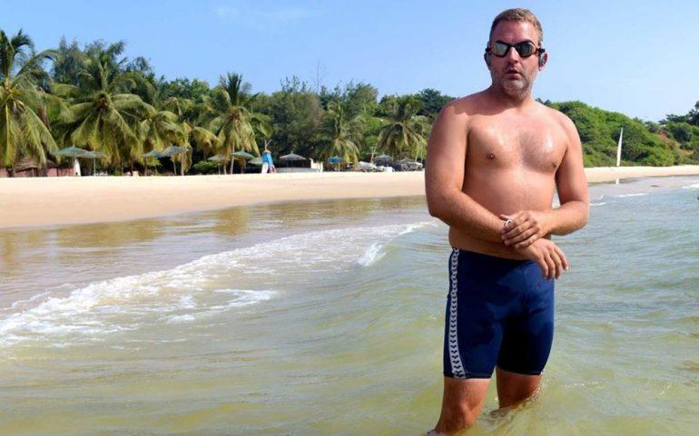 http://www.travelandleisure.com/trip-ideas/adventure-travel/transatlantic-swim