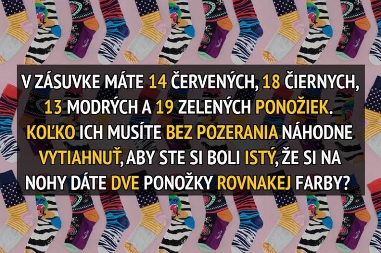 ponozky-hadanka