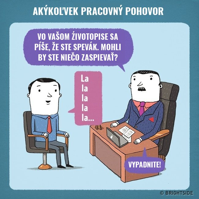 pracovny-pohovor-10