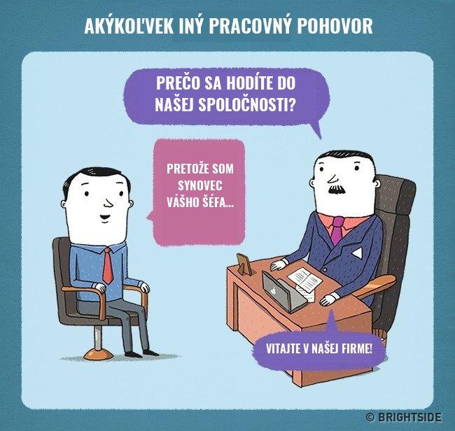 pracovny-pohovor-13