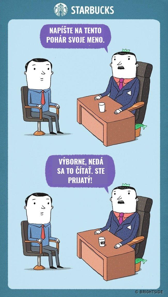 pracovny-pohovor-2