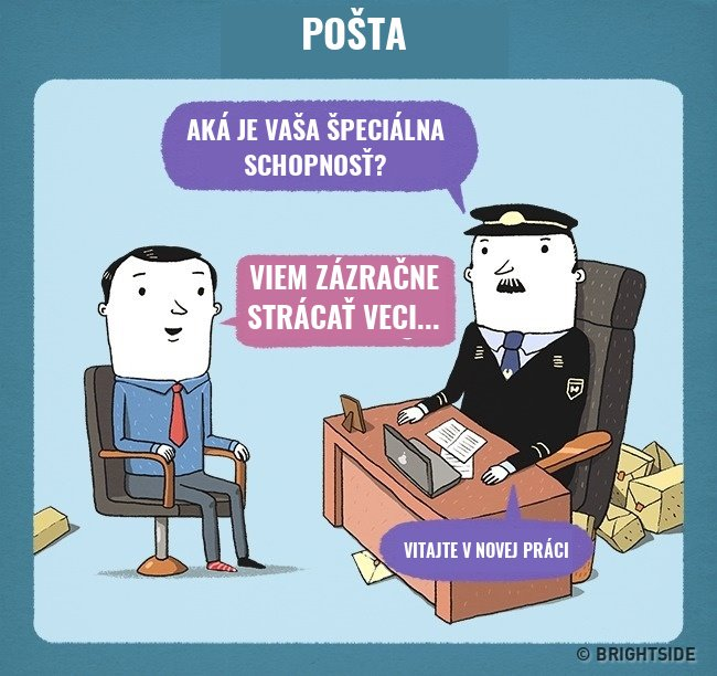 pracovny-pohovor-5