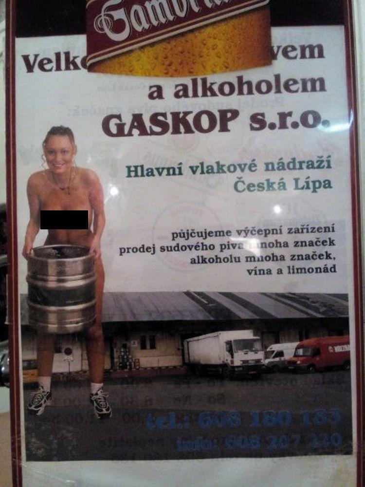 sexisticka-reklama-4