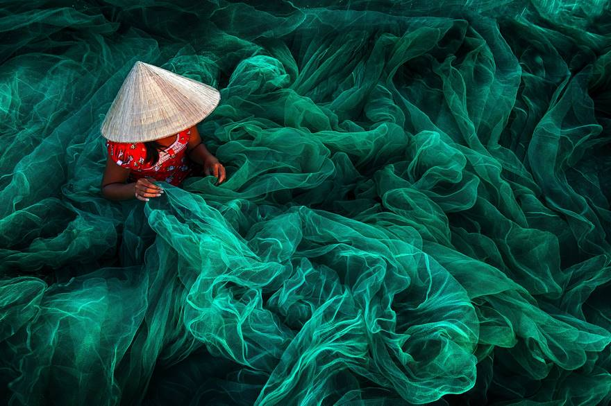 Danny Yen Sin Wong