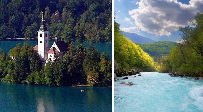 slovinsko-img