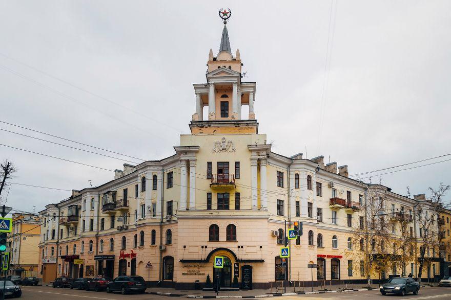 sovietska-hviezda3