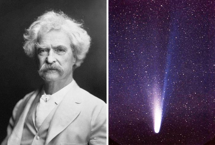 A.F. Bradley , NASA