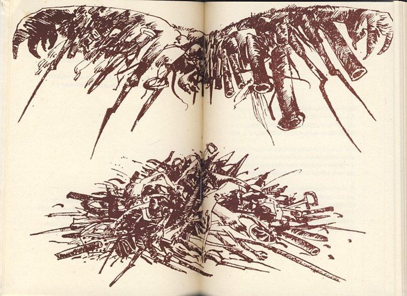 Autorom básnickej zbierky Krvavé sonety je