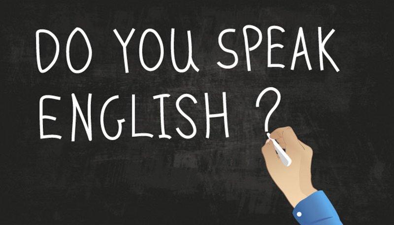 Ktorá možnosť je gramaticky správna : When ............................. ?