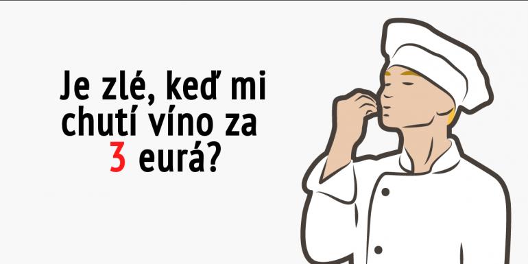 vino-otazky