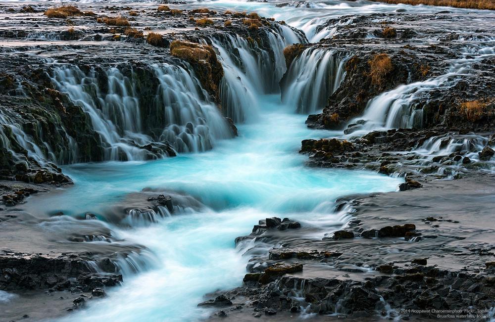 Noppawat Charoensinphon/flickr.com