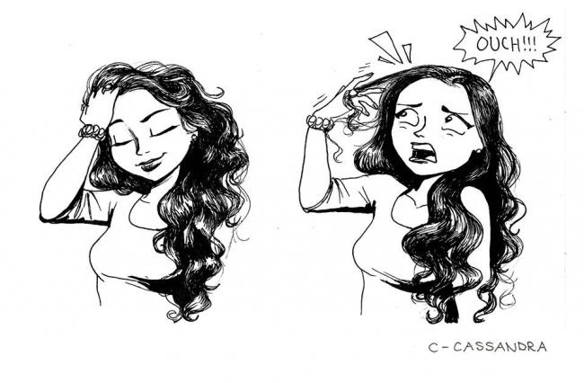 c-cassandra.tumblr.com