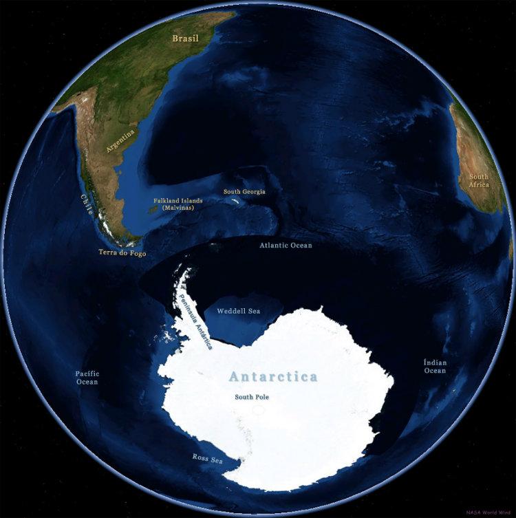 geographicguide.com