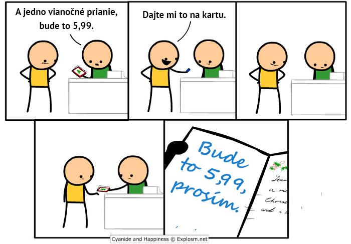 boredpanda.com