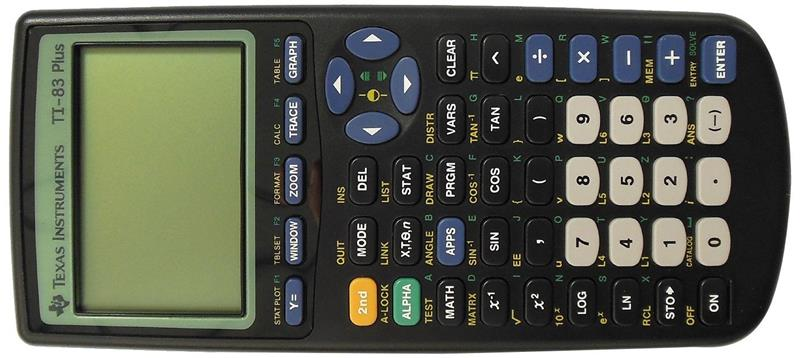calculatorauthority.com
