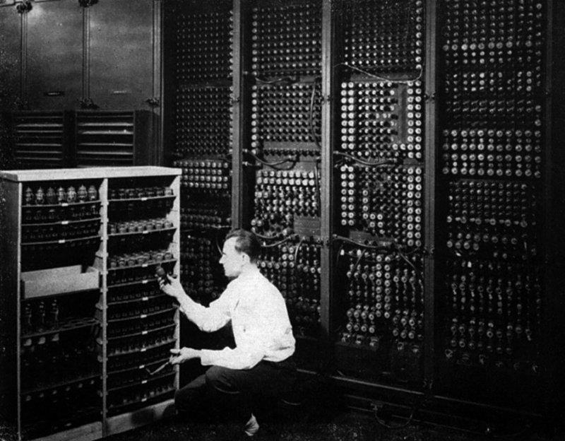 computerhistory.org