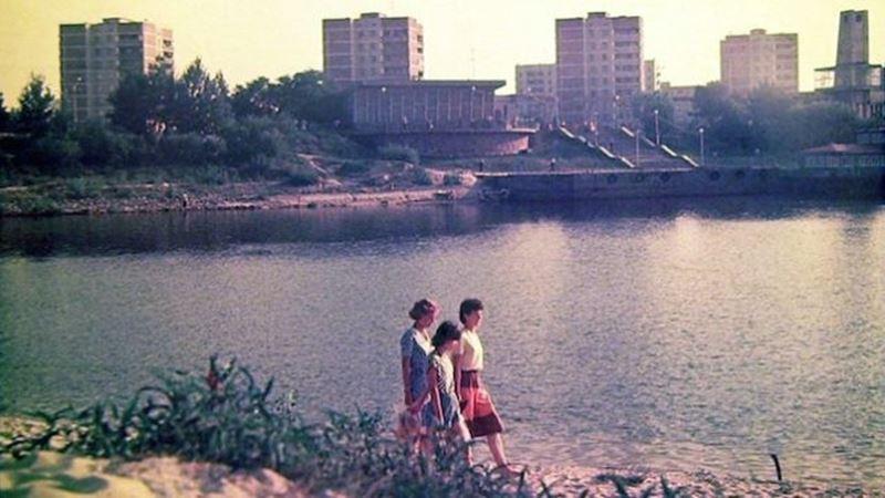 cernobyl-1