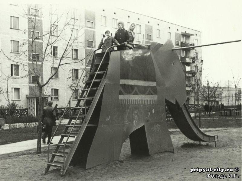 cernobyl-13