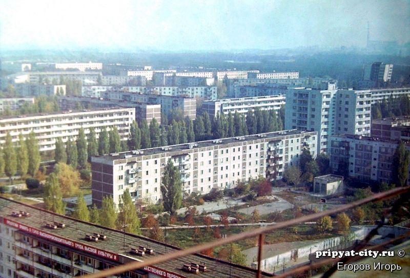 cernobyl-2