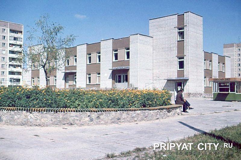 cernobyl-3