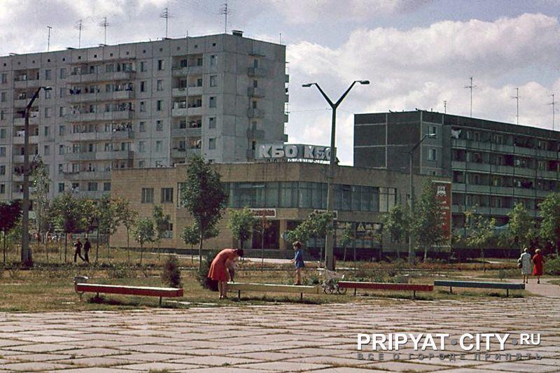 cernobyl-5