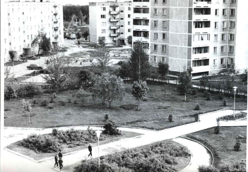 cernobyl-6