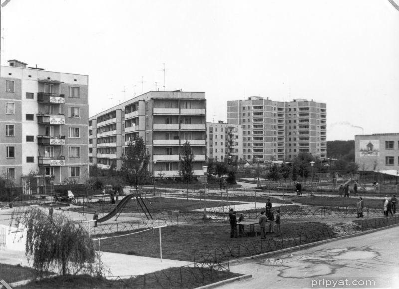 cernobyl-7