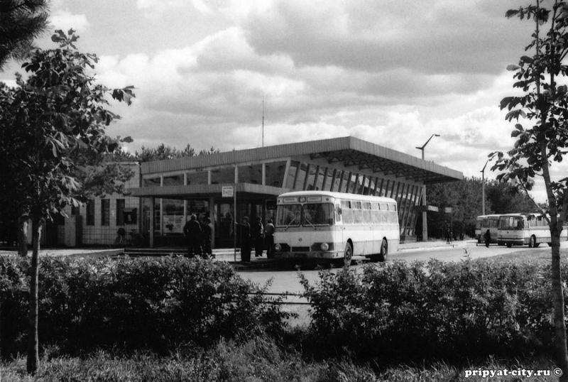 cernobyl-8