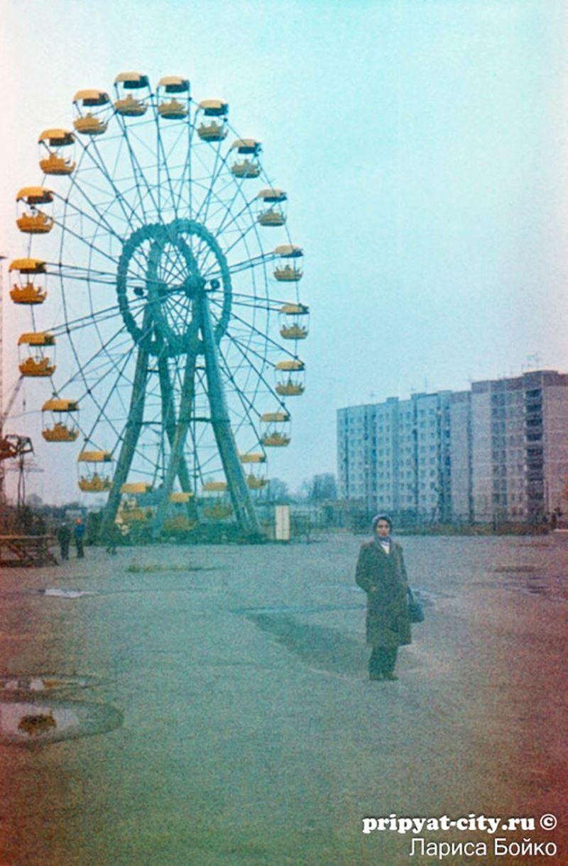 cernobyl-9