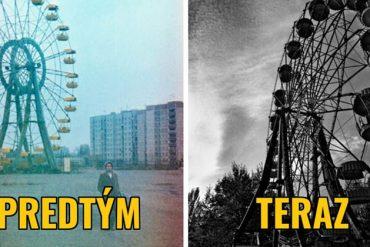 cernobyl-prez