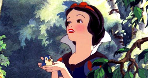 princess.disney.com