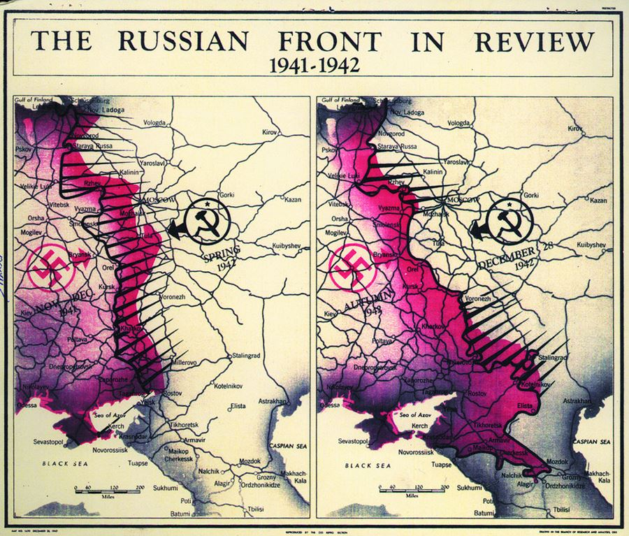 cia-mapy-1940-3