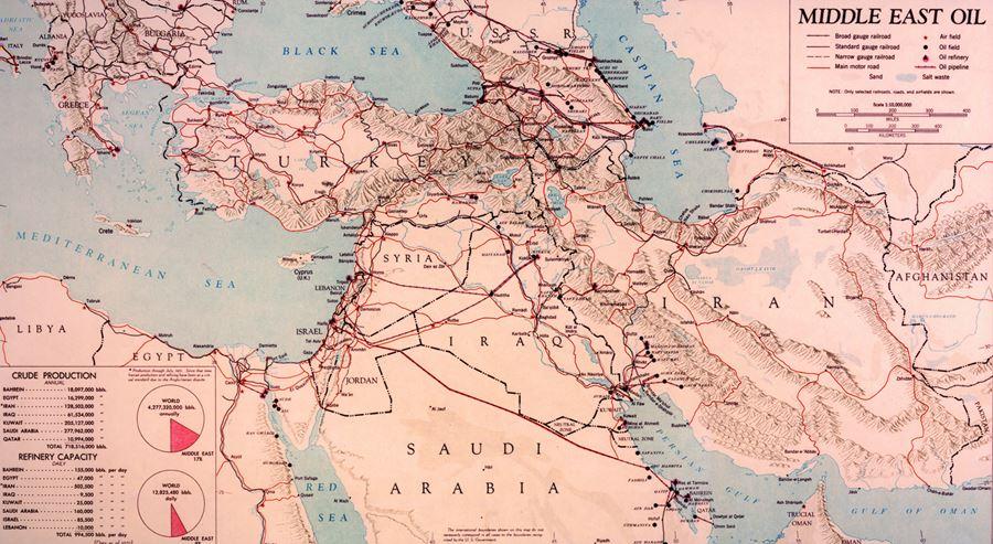 cia-mapy-1950-1