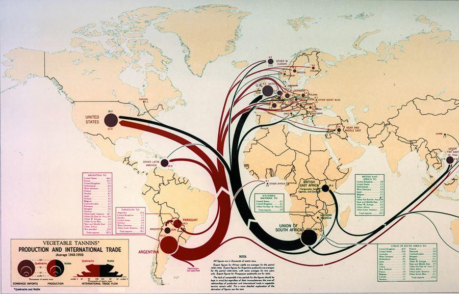cia-mapy-1950-2