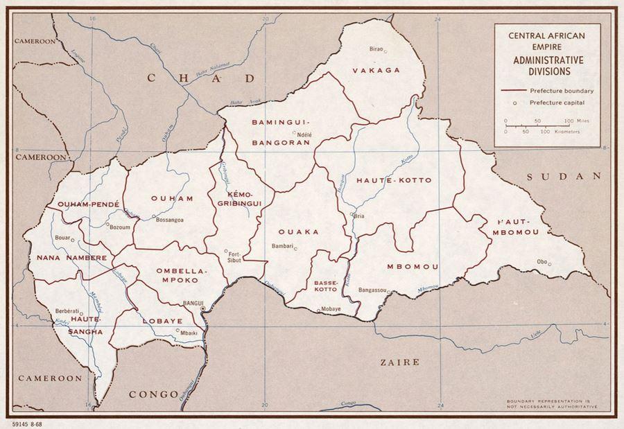 cia-mapy-1960-2