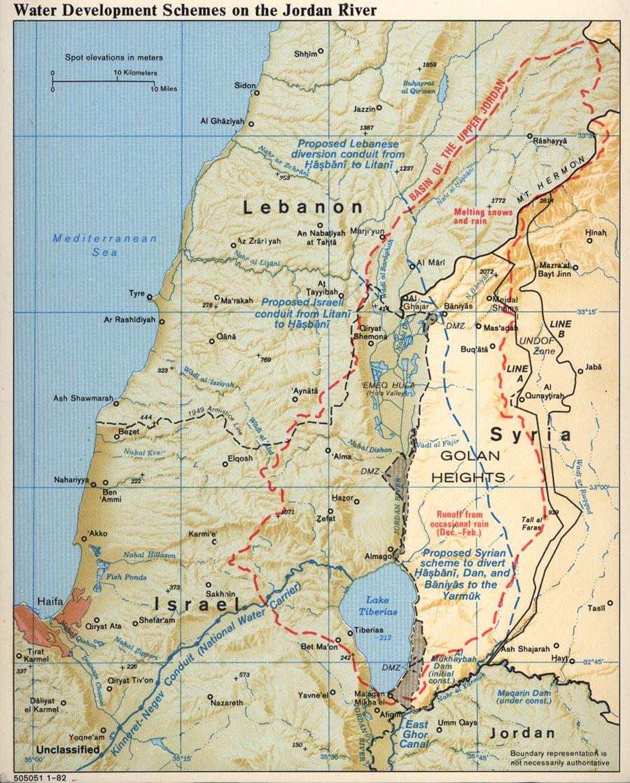 cia-mapy-1980-1