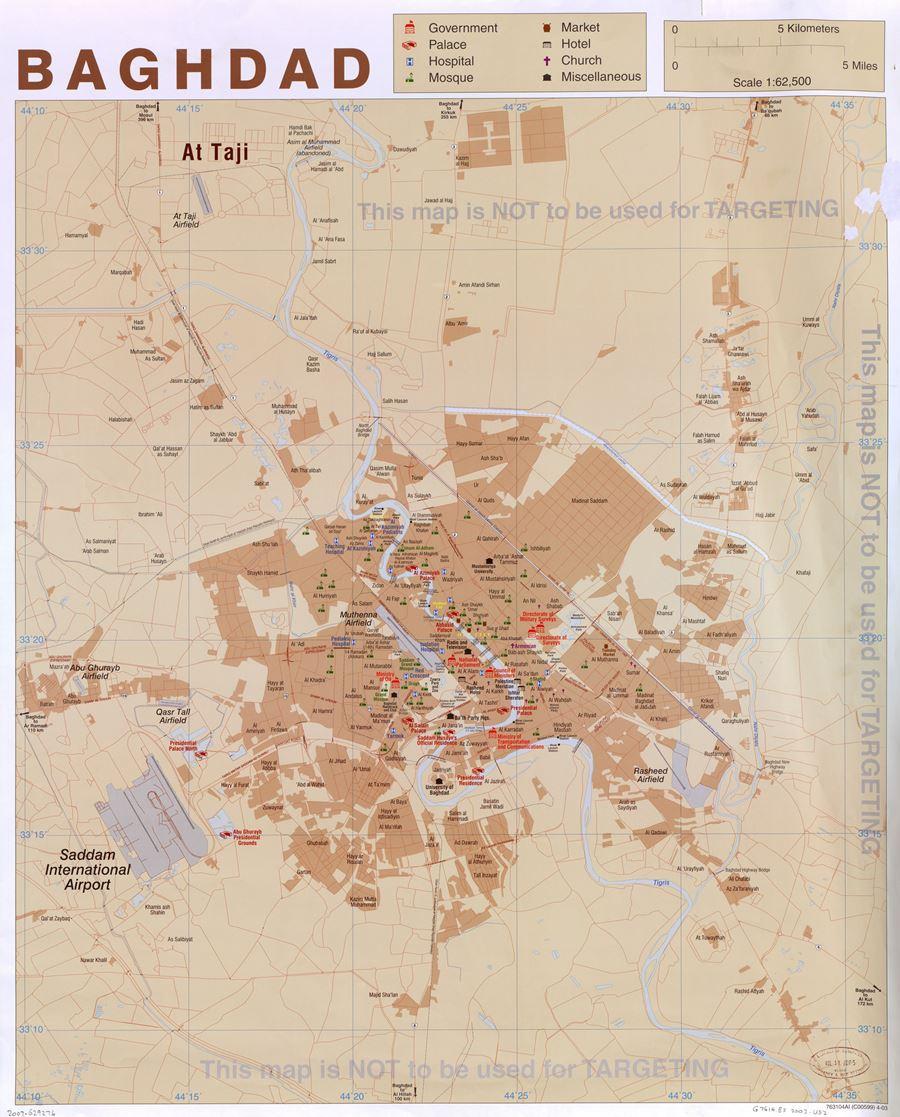 cia-mapy-2000-1